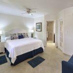 sapphire beach 407 bedroom