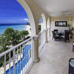 sapphire beach 407 patio