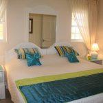 Villa 415 bedroom