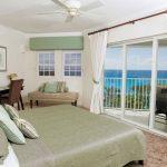 511 master bedroom