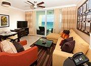 Ocean Two Resort in Barbados